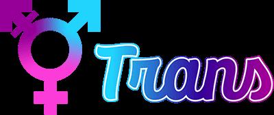 Trans Tube Xvideos
